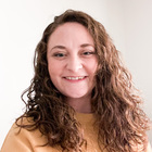 Jessica Wallace SLP