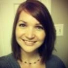Jessica Warren - Teacher and Author
