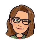 Jessica Wischmeyer