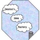 Jessica's Idea Factory