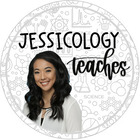 Jessicology Teaches
