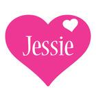 Jessie M - Loving Life