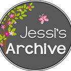 Jessi's Archive