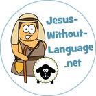 Jesus Without Language