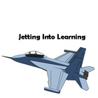 Jetting Into Learning
