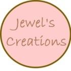 Jewel's Creations