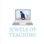 Jewels of Teaching