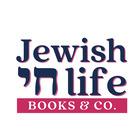 Jewish Chai Life