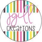 jgill creations