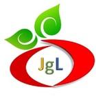 JgL- Second Language Learning