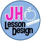 JH Lesson Design