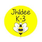 Jhildee K-3