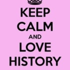 JHS History