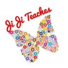 JiJi Teaches