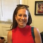 Jill Buchsbaum