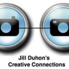Jill  Duhon