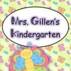 Jill Gillen