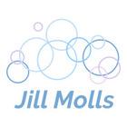Jill Molls' Classroom