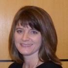 Jill Owens