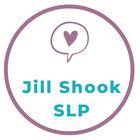 Jill Shook SLP