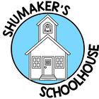 Jill Shumaker