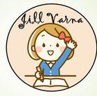 Jill Varna