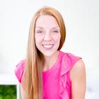Jillian Starr - The Starr Spangled Planner