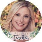 Jillian Teaches