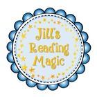 Jill's Reading Magic