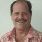 Jim Tuttle