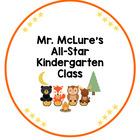 Jimmy Teaches Kindergarten
