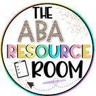 JJ's ABA-SPED Resources