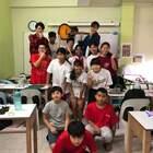 JK Learning Hub