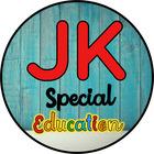 JK Special Education