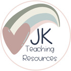 JK Teaching Resources