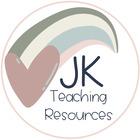 JK Teaching Resources