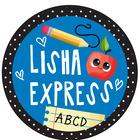 JM Designs