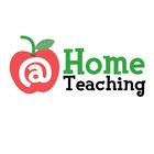 JM Teaching Store