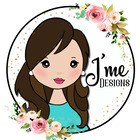 J'me Designs