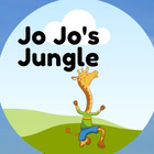 Jo Jo's Jungle