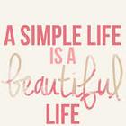 Jo-Ann's Simple Life