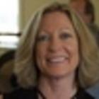 Joan Griffin