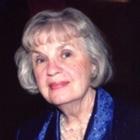 Joan  Thorpe