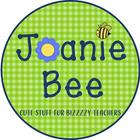 Joanie Bee