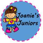 Joanie's Juniors