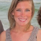 Joanna McNeal
