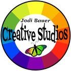Jodi Bauer - Creative Studios