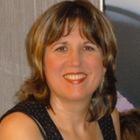 Jodi Carson
