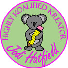 Jodi Hatfield