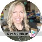 Jodi Southard